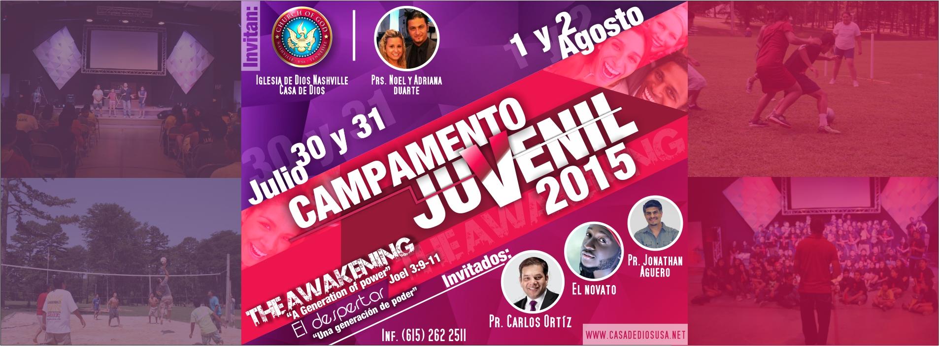 Campamento-Juvenil-2015-web