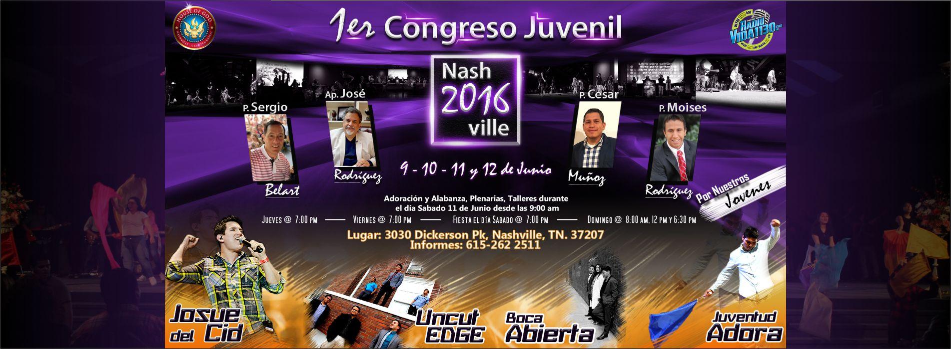 flyercongreso2016