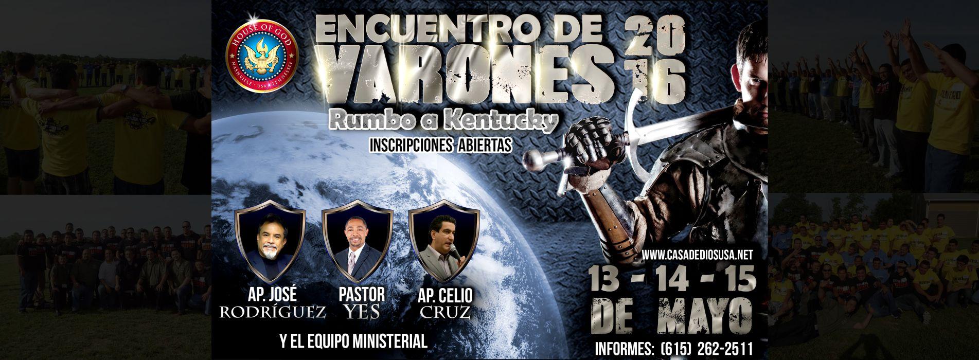 flyerencuentro2016