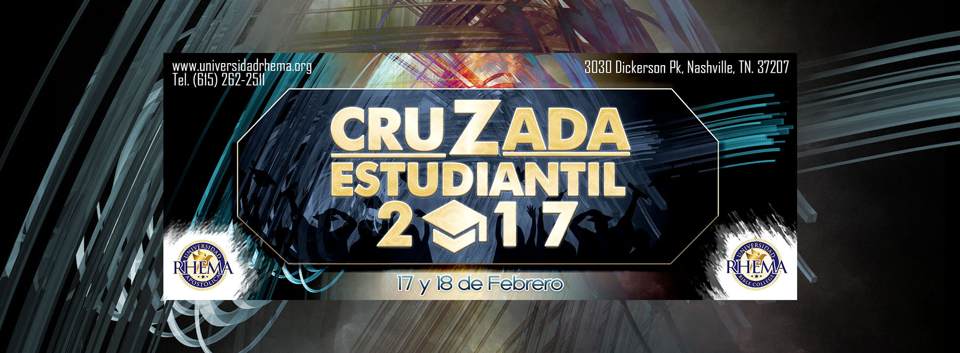 Slider-Cruzada-Estudiantil-2017