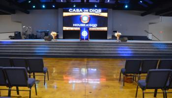 Casa_De_Dios_USA_10