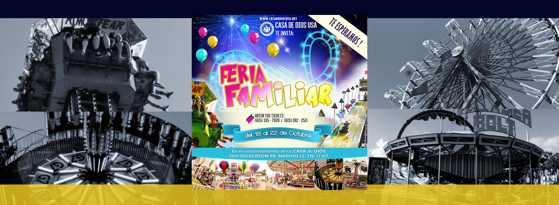 Main-Slider-Feria-2017