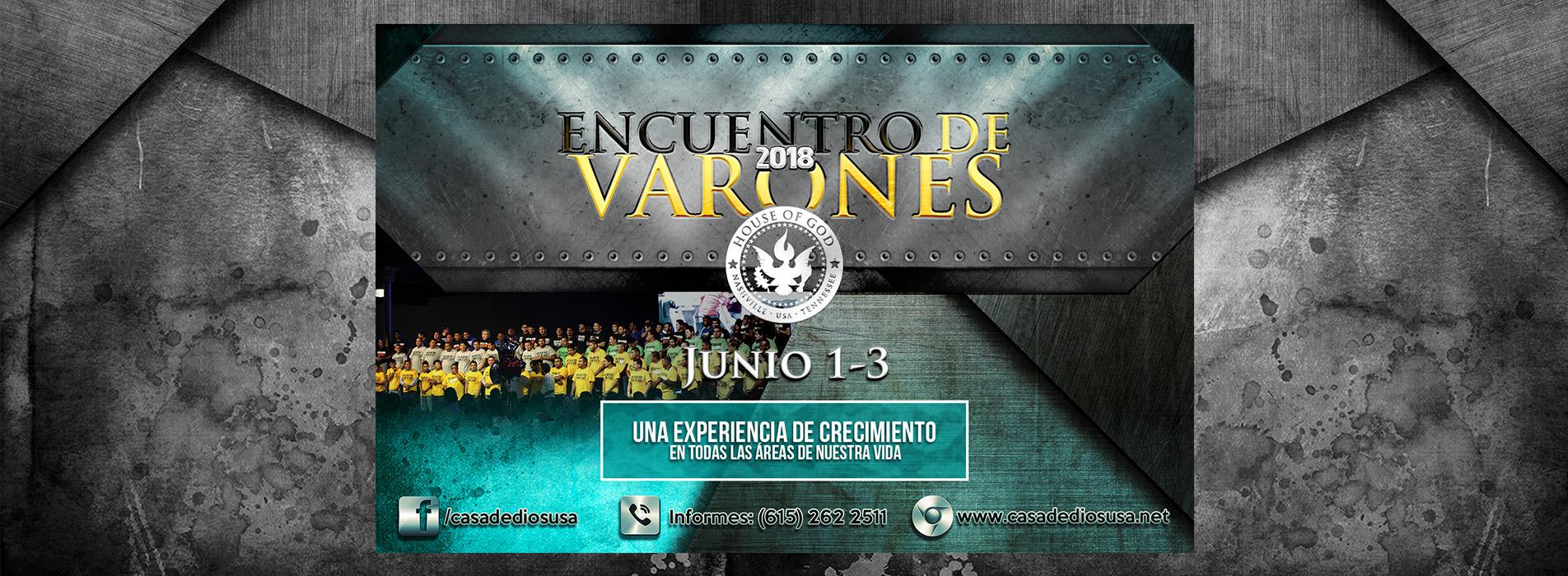 Main-Slider-Encuentro-de-Varones-2018