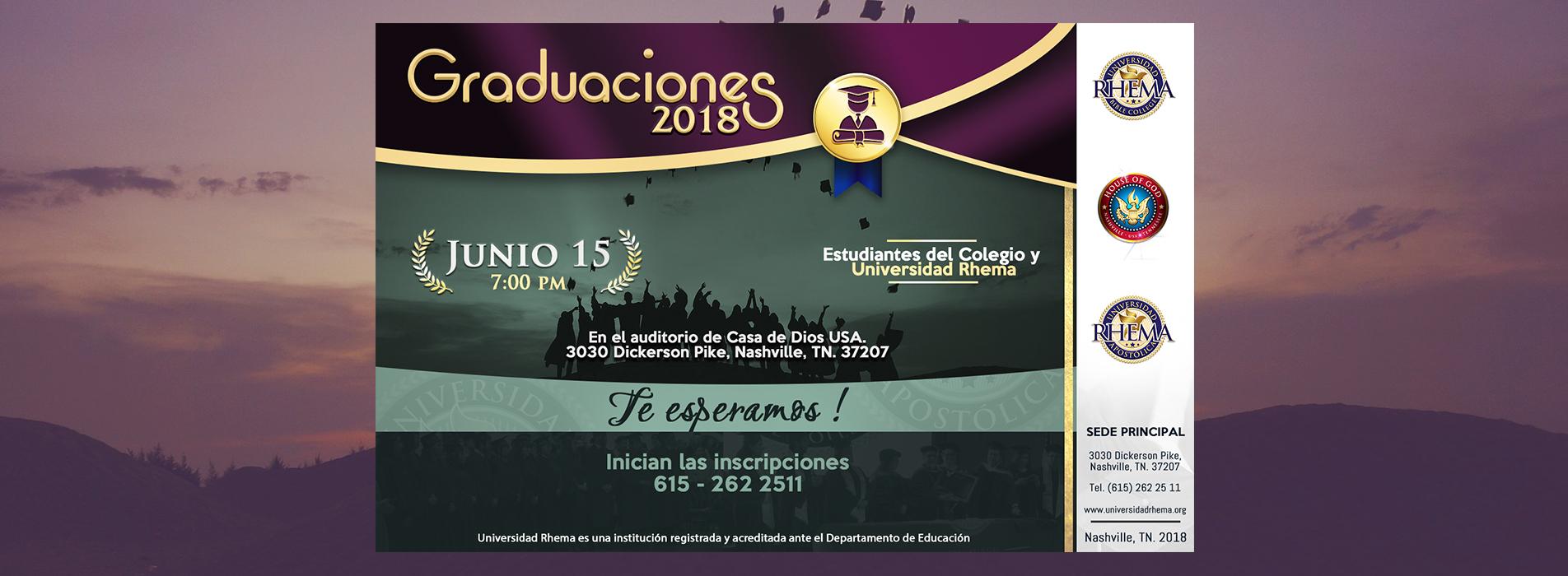 Main-Slider-Graduacion-2018