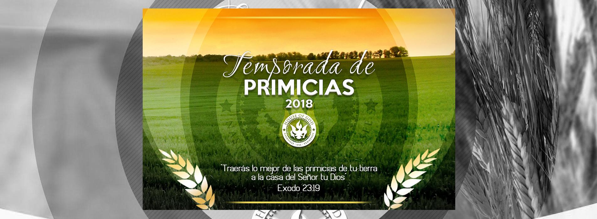 Main-Slider-Primicias-2018B