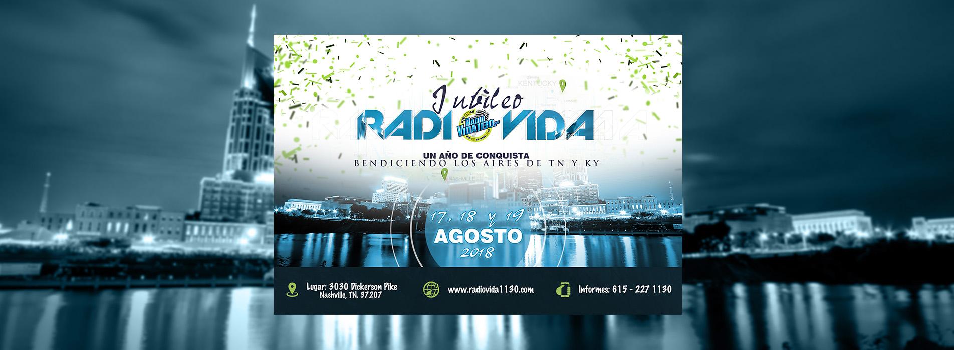 Main-Slider-Radio-Vida-Jubileo-2018