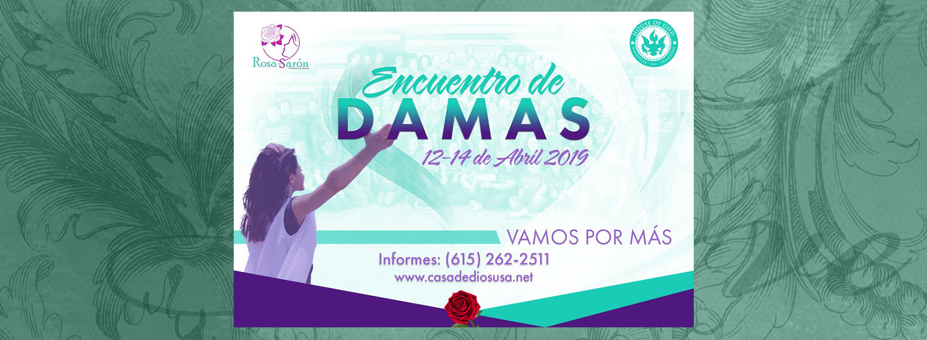 Main-Slider-Encuentro-de-Damas-2019