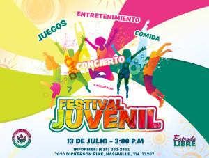 Festival de Jovenes_NEW
