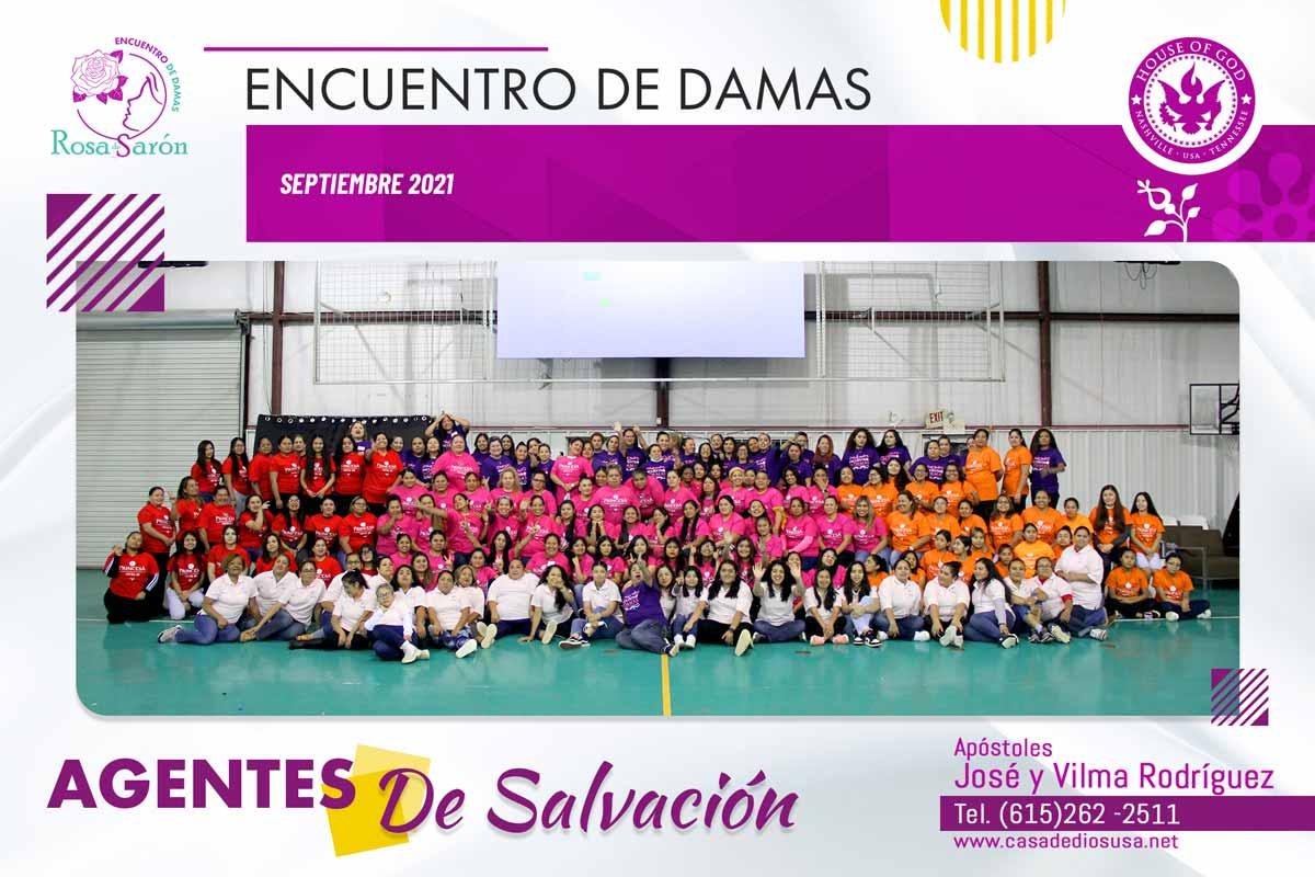 EncuentroDamasSept2021Foto-General
