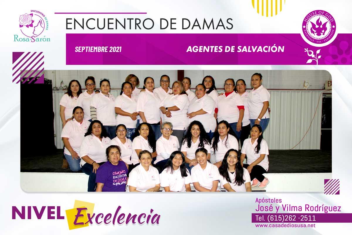EncuentroDamasSept2021Foto-Nivel-Excelencia