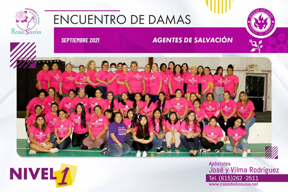 EncuentroDamasSept2021Foto-Nivel-I