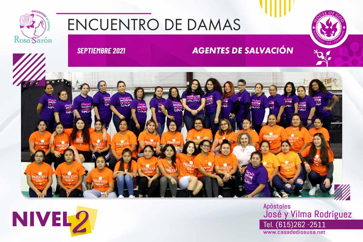 EncuentroDamasSept2021Foto-Nivel-II
