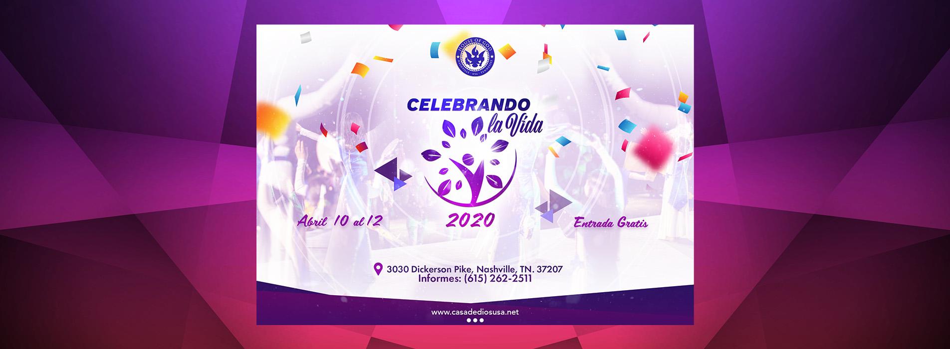 Slider-Celebrando-la-vida-2020