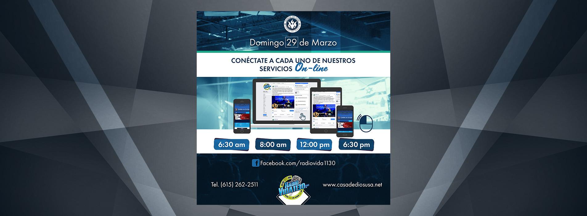 Slider-Servicio-Online-Domingo-29-de-marzo
