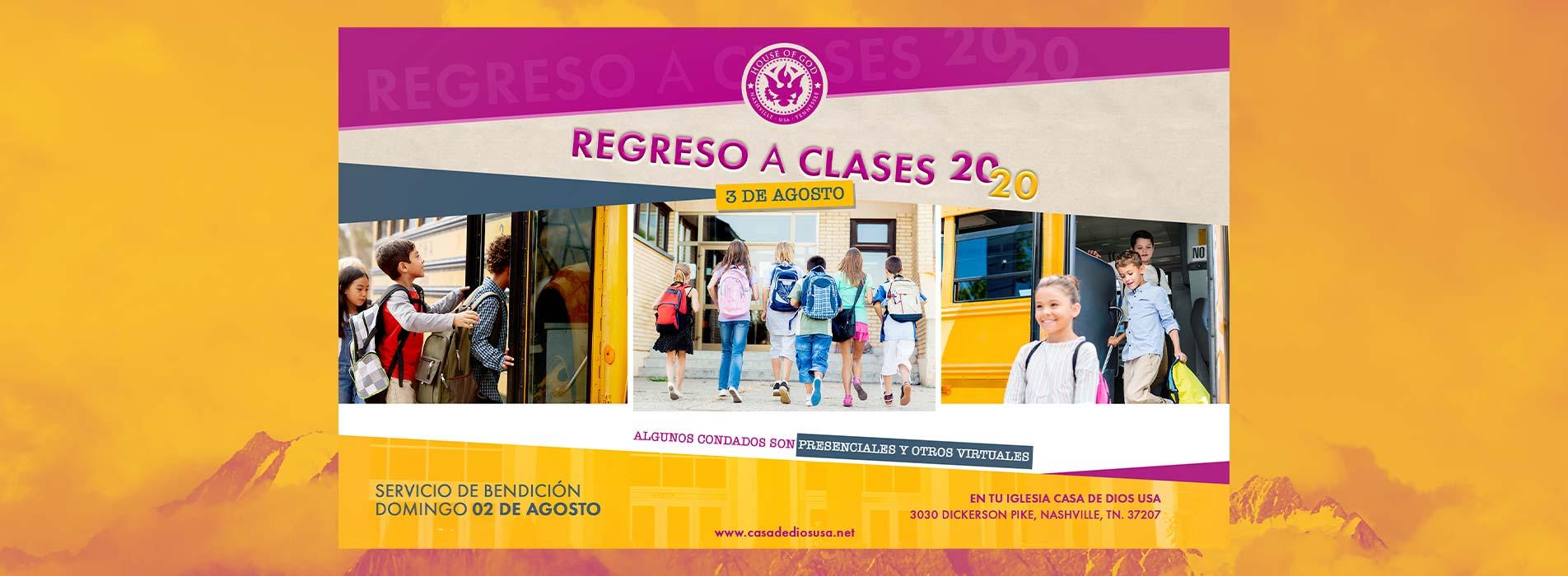 Slider-Regreso-a-Clases-2020