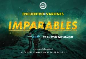 Encuentro-de-Var-Nov-2020