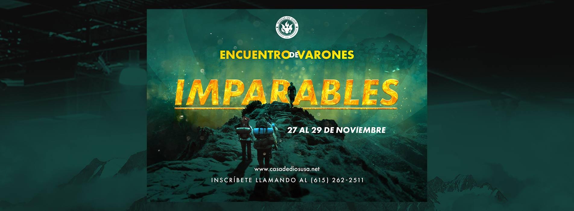 Slider-Encuentro-de-Varones-Nov2020