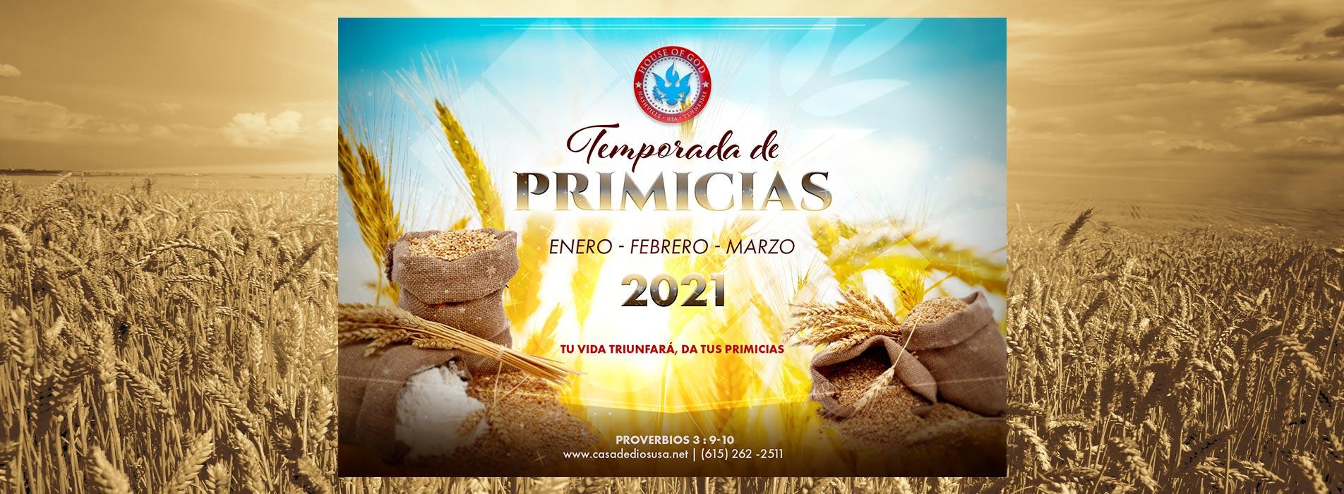 Slider-Primicias2021
