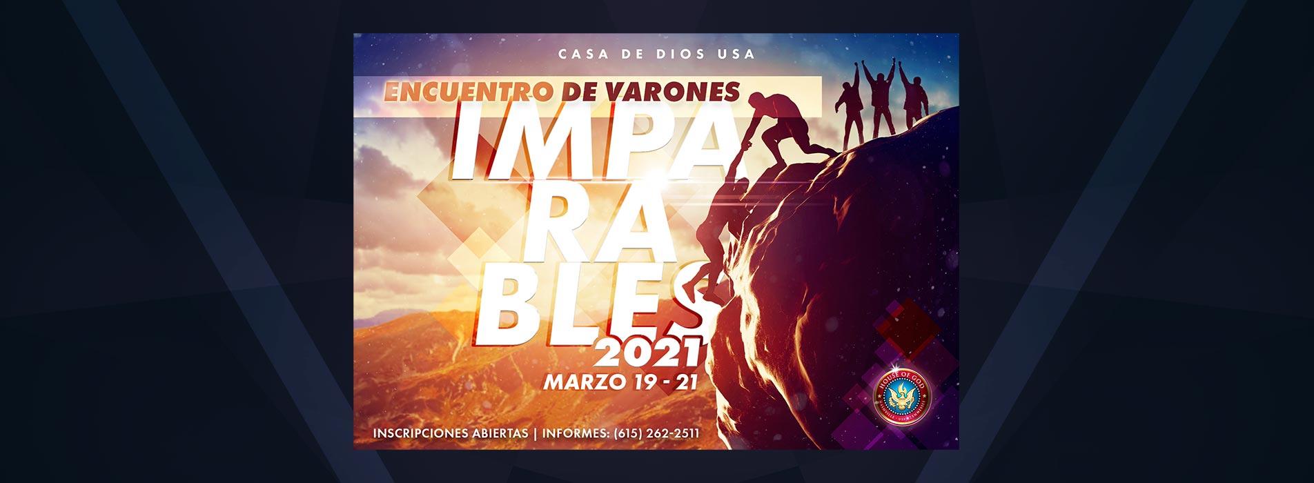 Slider-Encuentro-de-Varones-2021