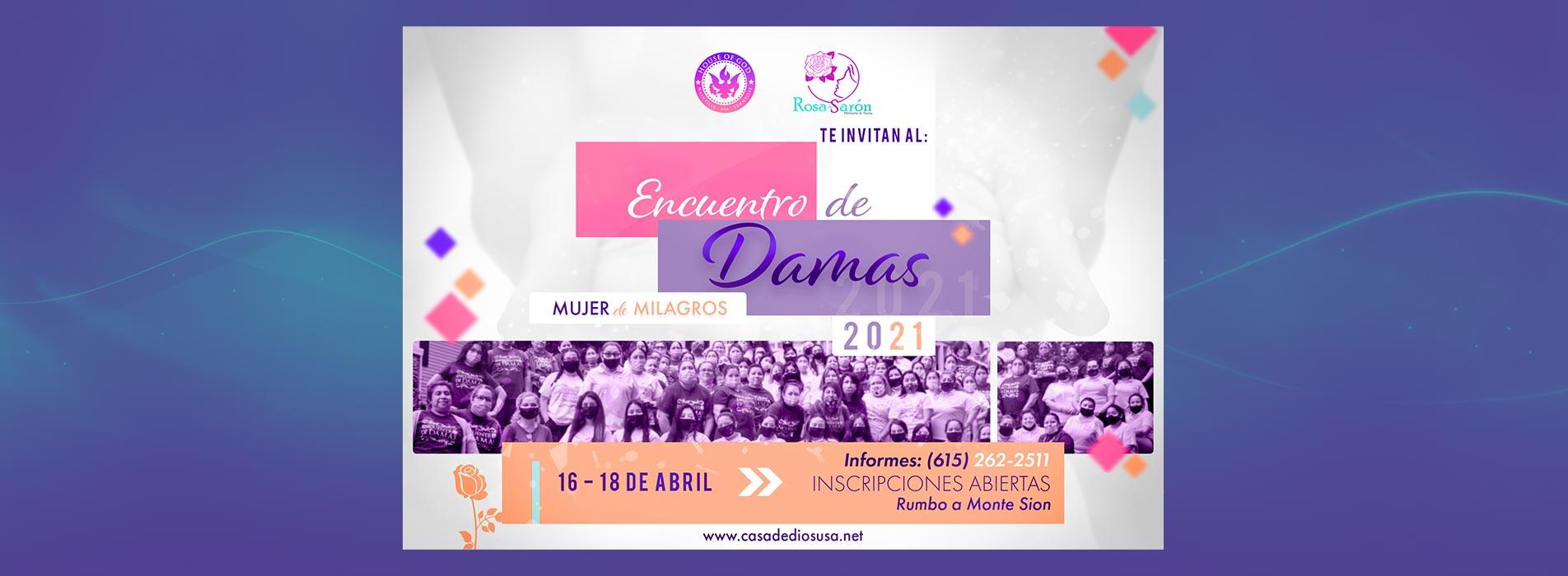 Slider-Encuentro-de-Damas2020Abril