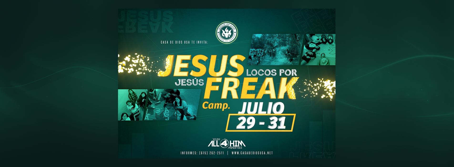 Slider-Campamento-Jesus-Freak-2021