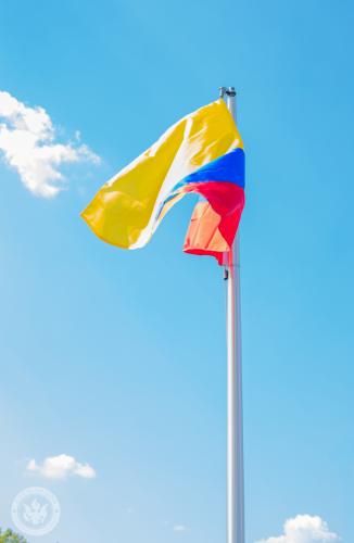 Dia Banderas-18