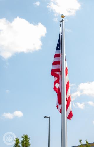 Dia Banderas-21