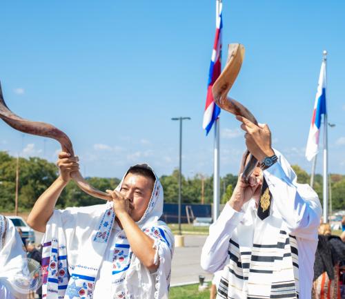 Dia Banderas-23