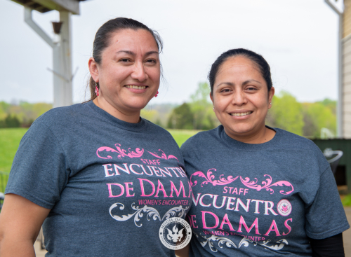 EncuentroDamas-7