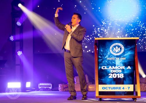 Clamor 2018 B-8